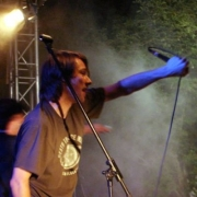 PUCH Open Air 2005 | Mediengruppe Telekommander