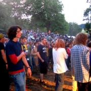 PUCH Open Air 2005