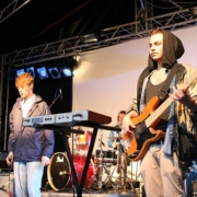 PUCH Open Air 2012 | The Exclusive